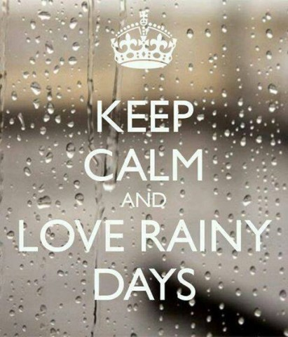 A rainy day is the perfect opportunity for a massage nalu wellness the rainy season good for the gardens not so good for the spirit while one or two rainstorms can be calming and peaceful more than that and it can solutioingenieria Images